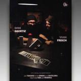LAP by Juan Tamariz, Yann Frisch and Dani DaOrtiz (5 DVD Set)