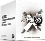 Appear-8 (Gimmicks and Online Instructions) by Steve Rowe