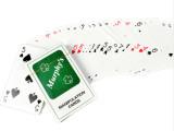 Manipulation Cards (Flesh)