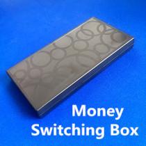 Money Switching Box