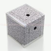 Fantasy Box (Pack of 12)