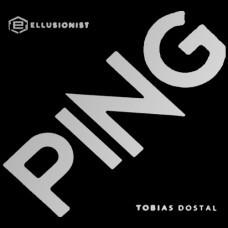 Ping by Tobias Dostal