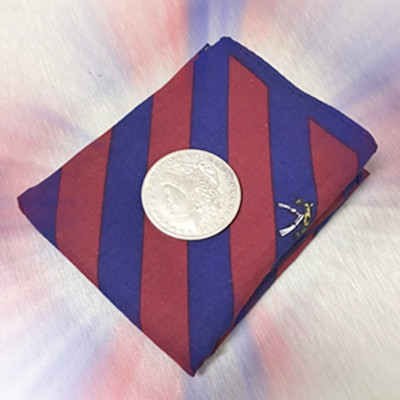 Amazing Handkerchief