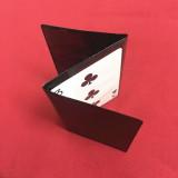 Z-Fold Wallet
