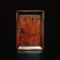 Multiplying Coin Tray - Professional (ROSEWOOD EDITION)