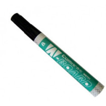 Erase Marker for New Magic Drawing Board