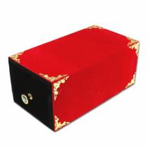 Drawer Box (Wood)