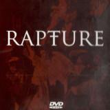Rapture (2 DVD Set) by Ross Taylor and Fraser Parker