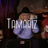 Magic From My Heart (5 DVD Set) by Juan Tamariz