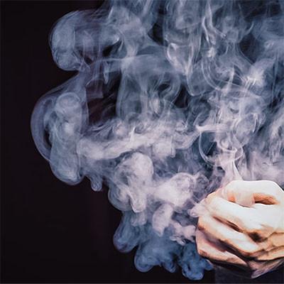 Smoke eGo (Mini)