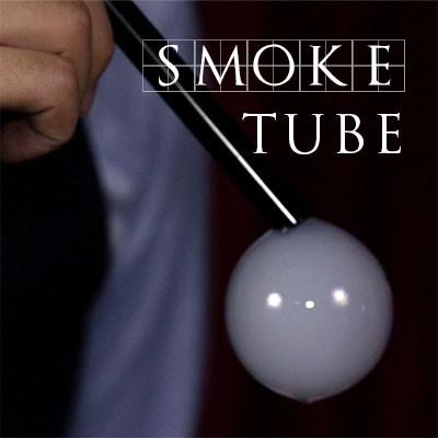 Smoke Tube