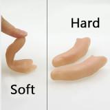 Sixth Finger (Soft or Hard)