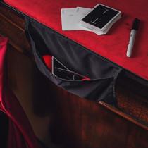 Magician's Table Pocket