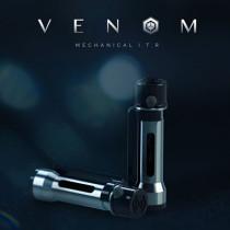Venom - Levitation System by Magie Factory