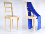 * Floating Chair