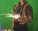 Makin Sparks