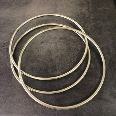 New Examinable Linking Rings by J.C Magic (3 Rings Set)