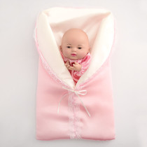 Baby Hand Puppet