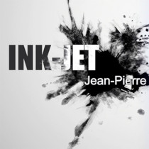* Ink-Jet by Jean-Pier Vallarino