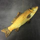 Appearing Fish (54cm, Medium)
