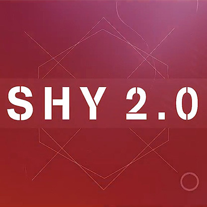 * SHY 2.0 by Smagic Productions