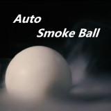 Auto Smoke Ball
