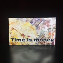 Time is Money (Euro)