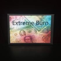 Extreme Burn (Euro)