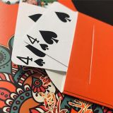 * Ghost Card (Gimmicks and Online Instructions) by Fraser Parker