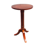 * Round Floating Table (Two In One Anti Gravity Box + Anti Gravity Vase)