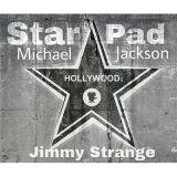 * Star Pad - Michael Jackson by Jimmy Strange