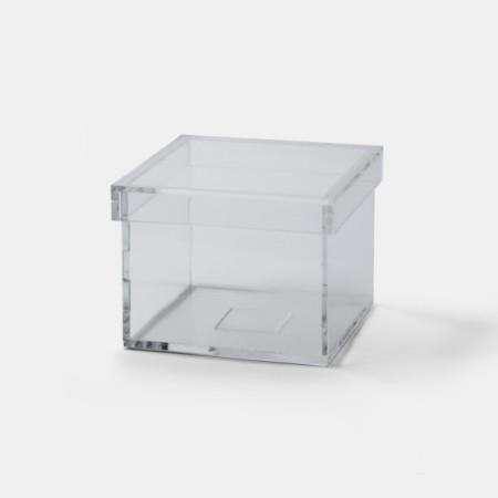Antigravity Box