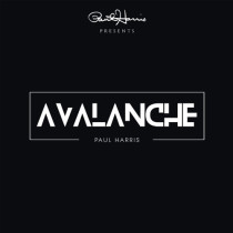 * Paul Harris Presents AVALANCHE (Gimmick and Online Instructions) by Paul Harris