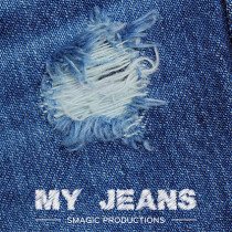* My Jeans by Smagic Productions