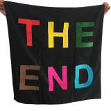 Bag to Streamer (THE END)