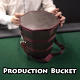 Production Bucket