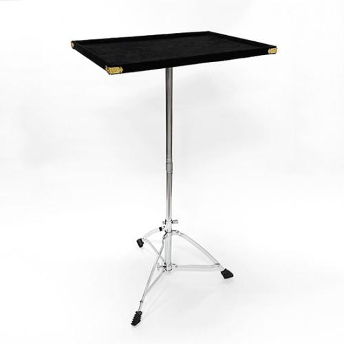 Tray Magician Table