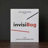 Invisibag by Joao Miranda and Rafael Baltresca