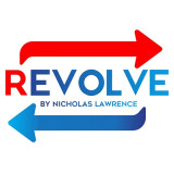 * Revolve (Gimmicks and Online Instructions) by Nicholas Lawrence