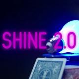 Shine 2.0