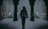 * Untruth (DVD and Gimmicks) by Rich Li