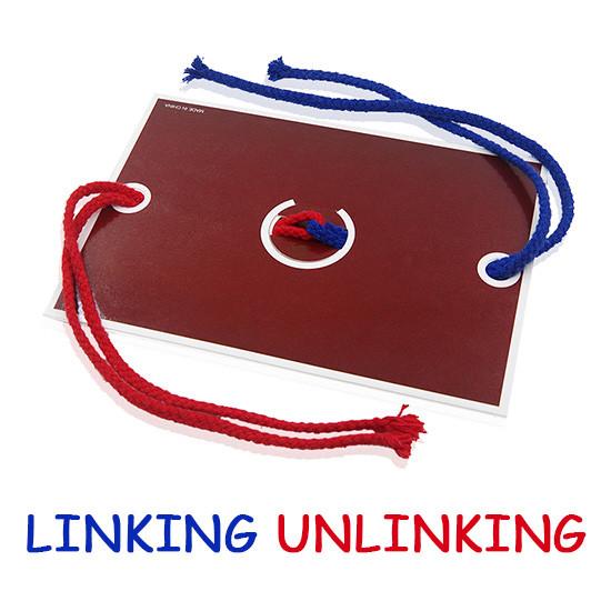Linking Unlinking