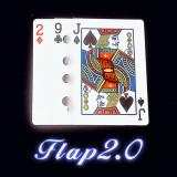 Flap 2.0