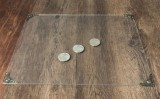 The Ultimate Coins Through Glass - CTG Ultra