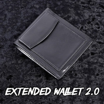 Extended Wallet 2.0 by LT Magic