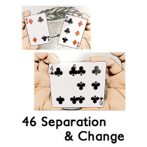 46 Separation & Change