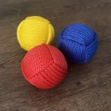 Monkey Fist Final Load Ball (50mm)