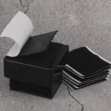 Snow Paper Holder
