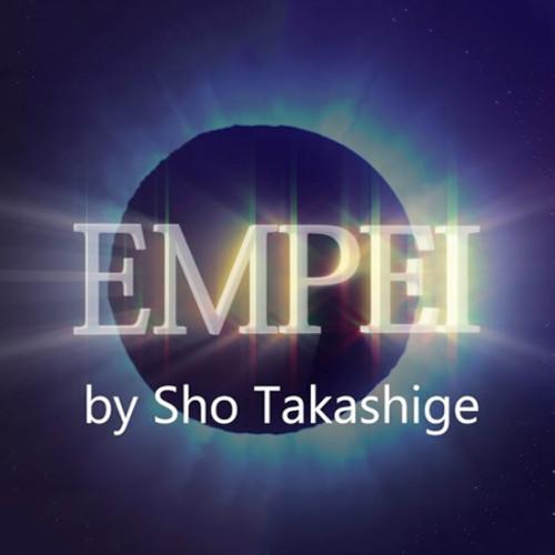 EMPEI by Sho Takashige