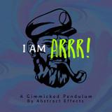 * I am ARRR (Gimmicks and Online Instructions)